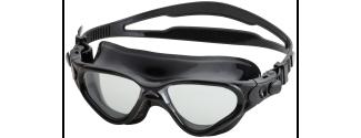 Swim Goggles - Adult (Regular Fit)