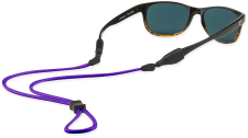 Croakies Terra System Adjustable, Terra XL or XXL Ends