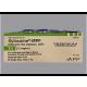 Xylocaine 1% Sdv Pf Mpf 25 X 5 Ml Ndc 63323-492-57