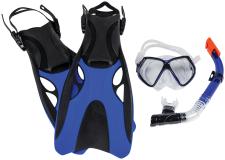 Montego Bay Super Kit Sr.