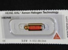 Heine Lambda 100 Retinometer Bulb (Tl)