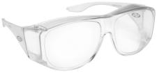 Guardian Safety Eyewear