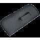 Soft Slip-In Eyewear Case with Clip, Black