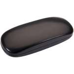 Montreal Eyewear Case, Hard, Black