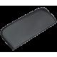 Soft Slip-In Eyewear Case, Black