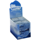 60 Count Display Box, Case of 4