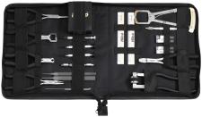 ErgoPro™ Deluxe Dispensing Kit