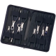 12 Piece Rimless Pliers Kit