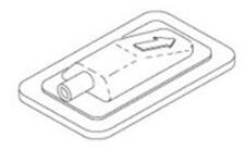 Statim Cassette Biological Filter For Model 2000/ 5000