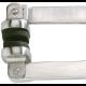 Replacement Pads: Small Lens Aligner Plier, 1 Pr