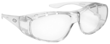 Guardian Safety Eyewear