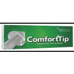 Comforttip Punctal Occluder Plug Lg Silicone Bx2