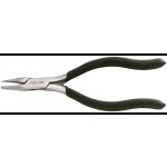 ErgoPro Flat/Round Pliers
