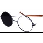 Occluding Lens Glasses