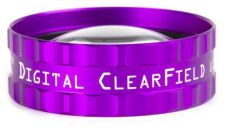 Volk® Digital ClearField 20 Diopter
