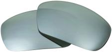 6 Base lenses for Metal Styles