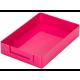 Standard Rx Tray: Magenta, 24/Case