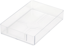Standard Rx Trays, Case