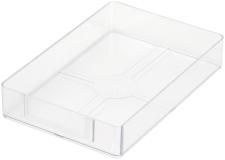 Standard Rx Trays, Case