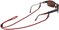 Croakies Terra Spec Long