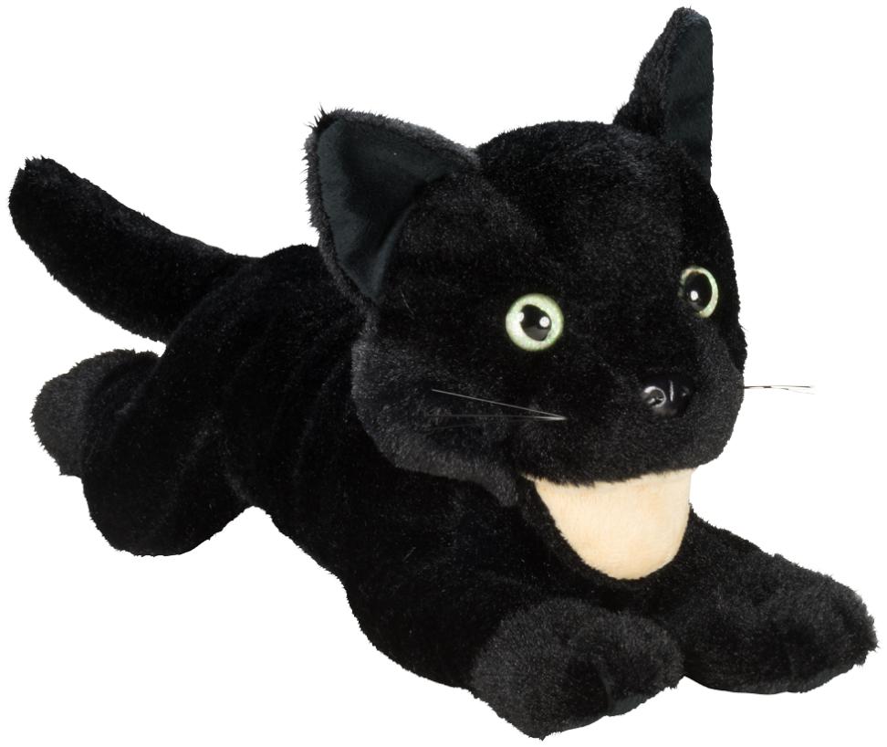 Spec Pet Boo The Black Cat