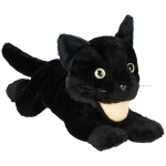 Spec Pet Boo The Black Cat