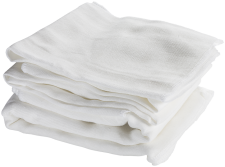 Lab Towels