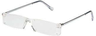Value Reading Glasses