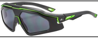 Sport/Sun Protective Eyewear