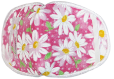 Patch Pals Cotton Eye Patches