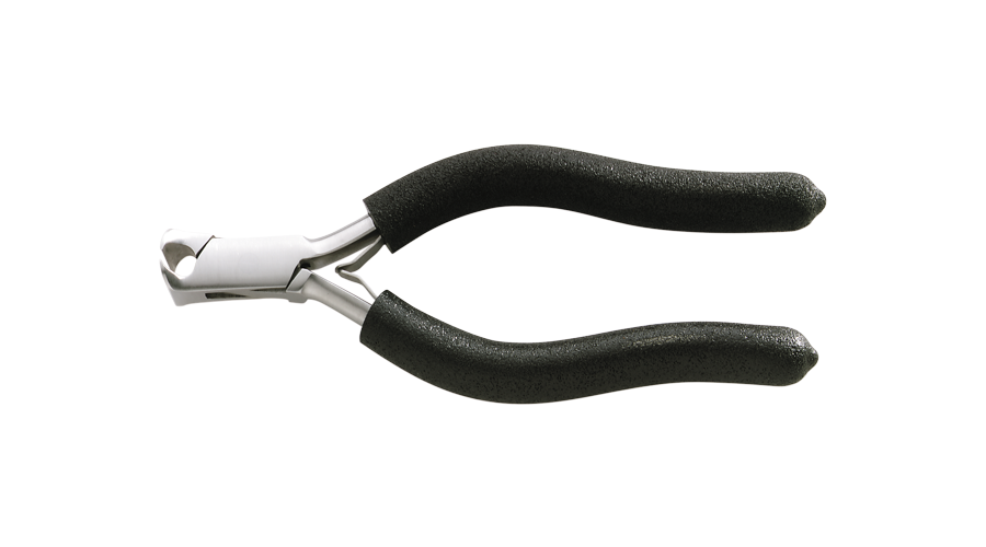 ErgoPro Chappel Cutting Pliers