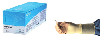Protexis® PI Micro Surgical Gloves