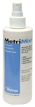 Metrex Metrimist Deodorizer