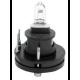 Topcon Retinal Camera Bulb