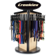 Croakies 3 Sided Fashion Counter Display & Product