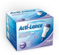 Lancets
