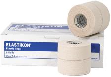 Johnson & Johnson ELASTIKON® Stretch Tape