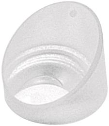 OLV-7HRI Landers HRI 30° Vitrectomy Lens Set