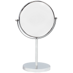 Plano Table Mirror