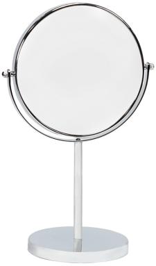 5x Dispensing Mirror