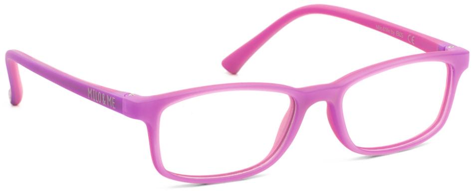 Milo & Me 85030  Fuchsia  / Pink 45-15