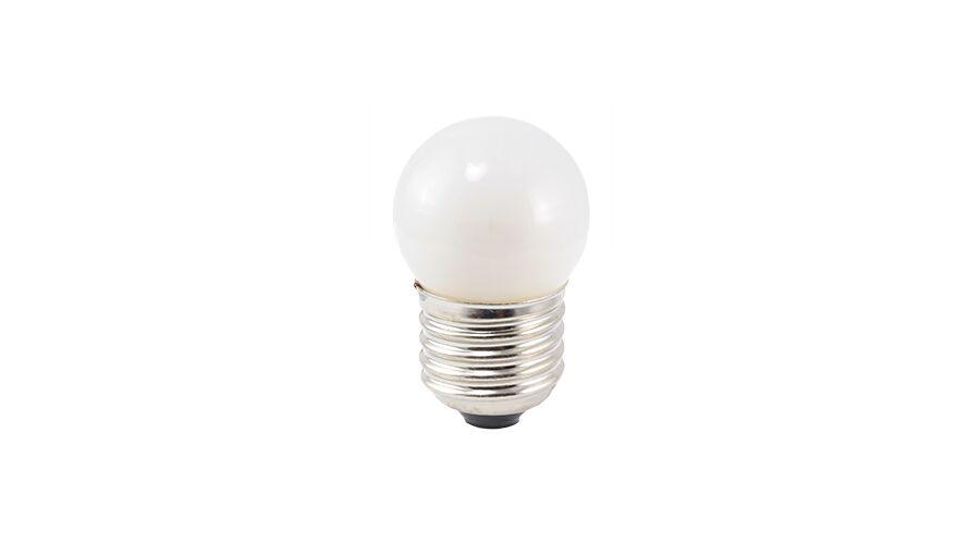 Topcon Lensometer Bulb (Frost)