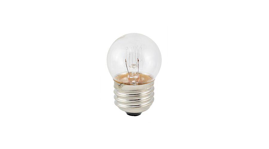 GE Lensometer Bulb (Clear)
