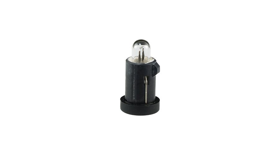 Keeler All Pupil & Vantage Indirect Ophthalmoscope Bulb (Halogen)