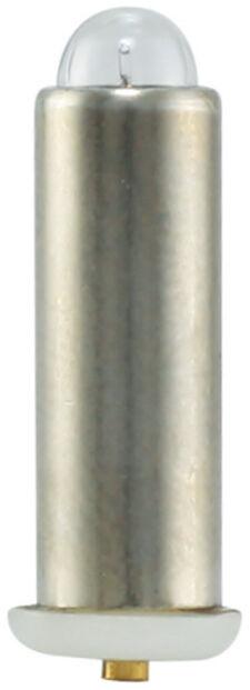 Welch Allyn 04500 Head Spot Retinoscope Bulb (Halogen)