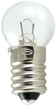 Topcon OM-B1 Keratometer/Ophthalmometer Bulb