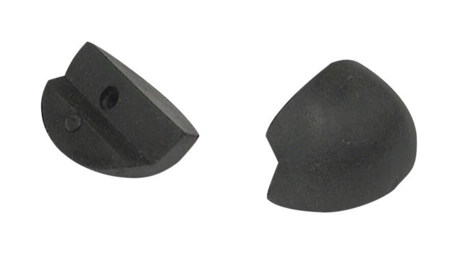Pupilometer Nose Pad