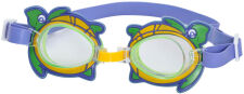 Turtle Goggle with Case - Youth (3-6 years)