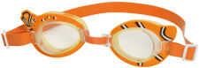Fish Goggle with Case - Youth (3-6 years)