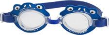 Shark Goggle